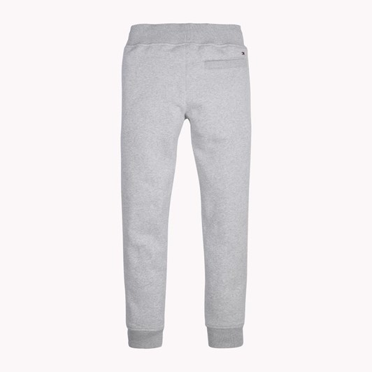 Tommy Hilfiger Essential Tommy Sweatpants