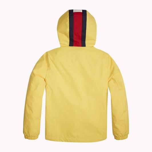 Tommy Hilfiger U Flag Tommy Jacket