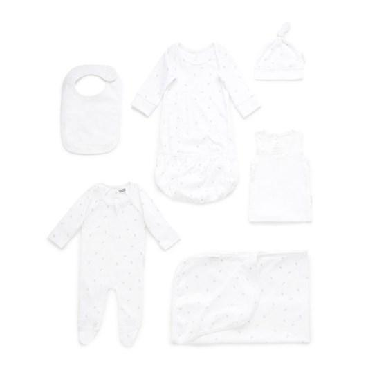 Purebaby Newborn Hospital Pack