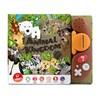 Best Learning Animal Kingdom Book Reader - na