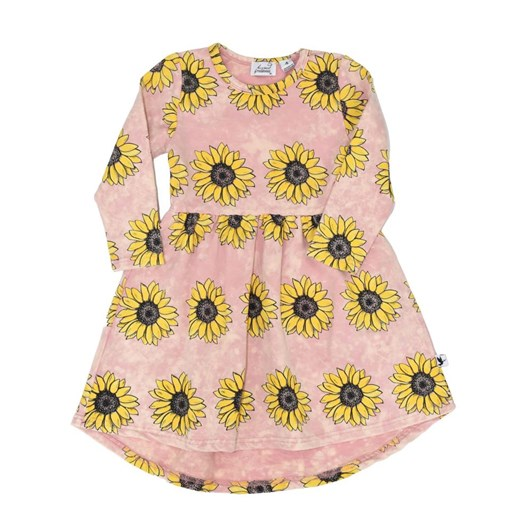 Kissed By Radicool Meadow Dress