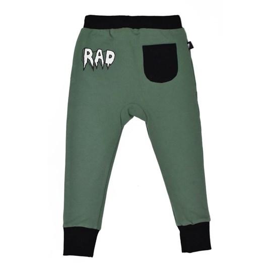 Radicool Dude River Pant