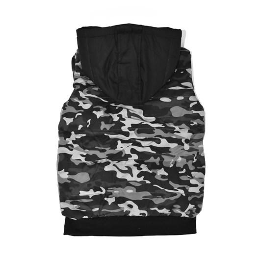 Radicool Dude Puffed Vest