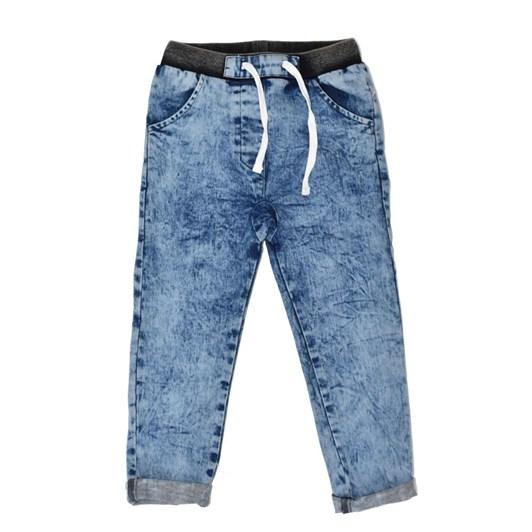 Radicool Dude Cruisin Jean