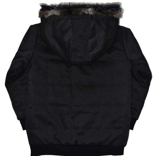 Radicool Dude Base Jacket