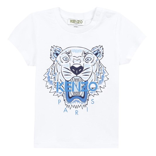 c4920a9bdb Kenzo Kids - Ballantynes Department Store