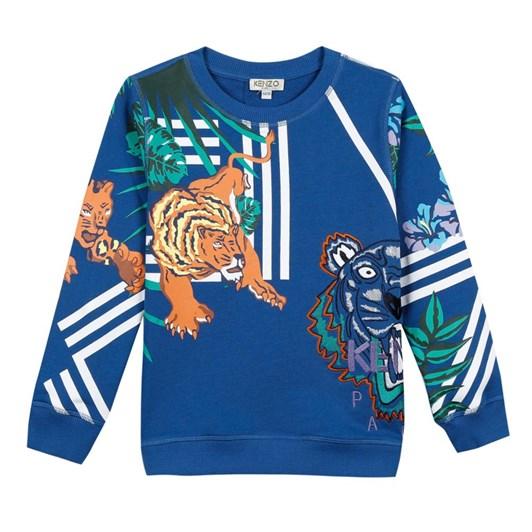 Kenzo Kids Sweatshirt