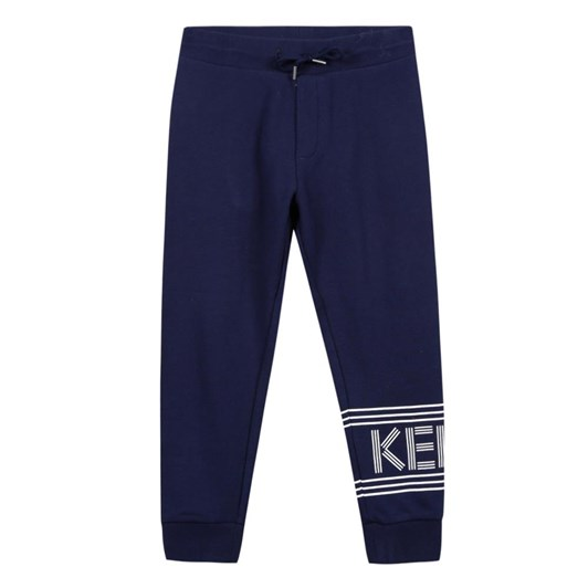 Kenzo Kids Pantalon