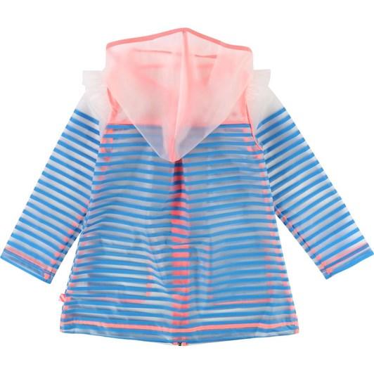 Billieblush Rain Coat