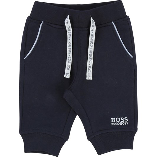 Hugo Boss Jogging Bottoms