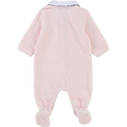 Hugo Boss Pyjamas