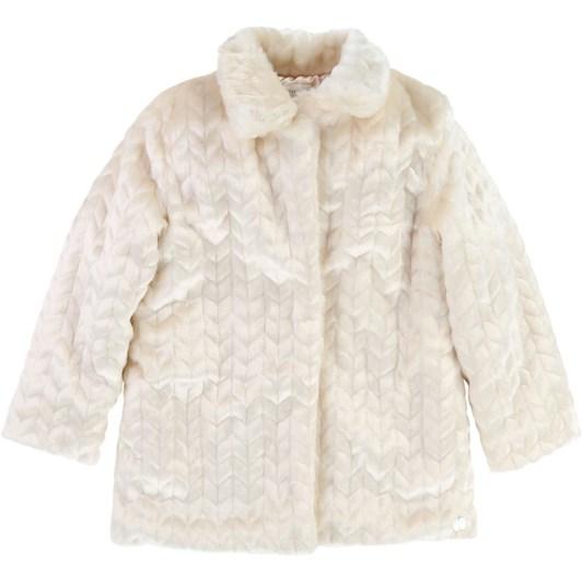Carrement Beau Coat