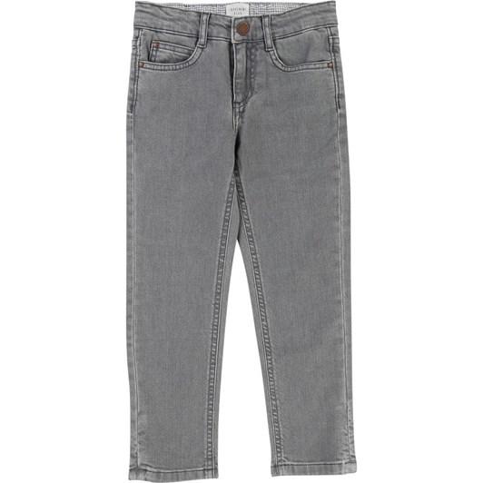 Carrement Beau Denim Trousers
