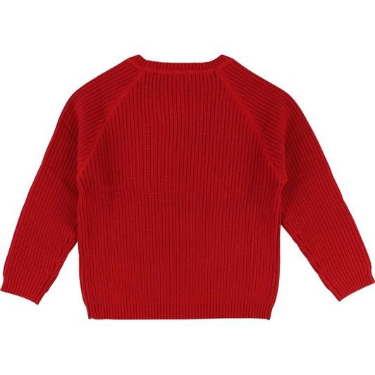 Carrement Beau Pullover