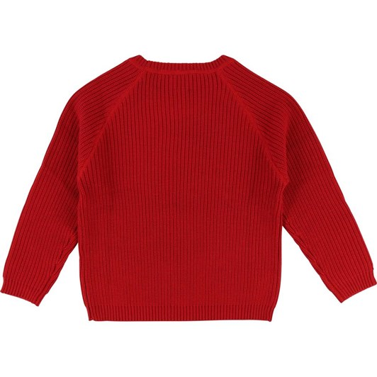 Carrement Beau Pullover