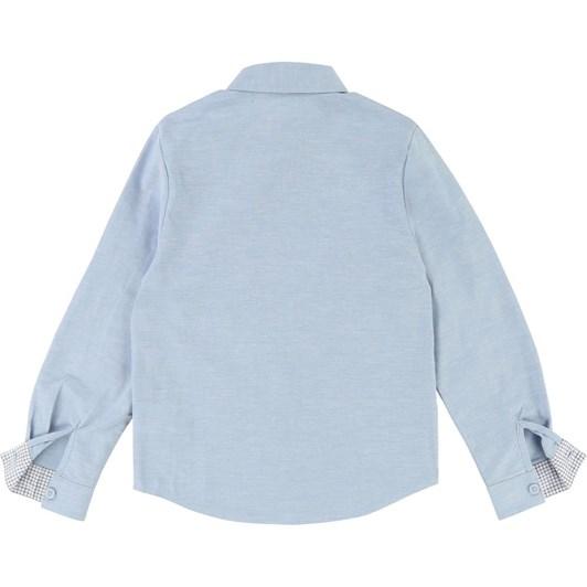 Carrement Beau Shirt