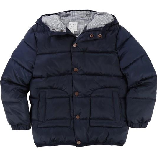 Carrement Beau Puffer Jacket