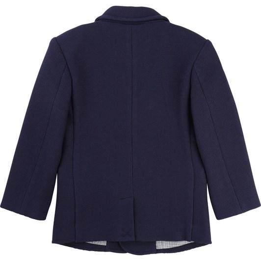 Carrement Beau Suit Jacket