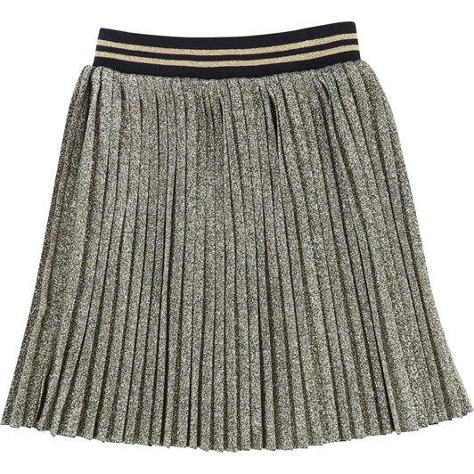 Little Marc Jacobs Skirt