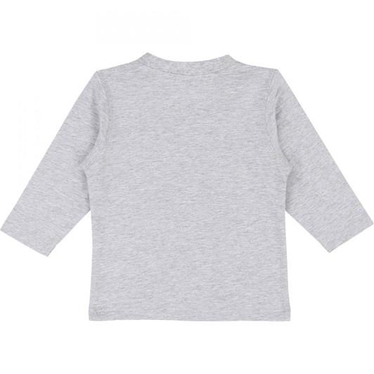 Timberland Long Sleeve T-Shirt