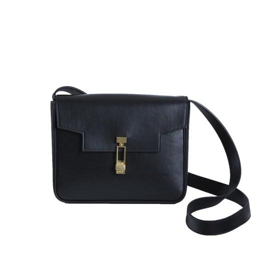 Anna White The Romy Shoulder Bag