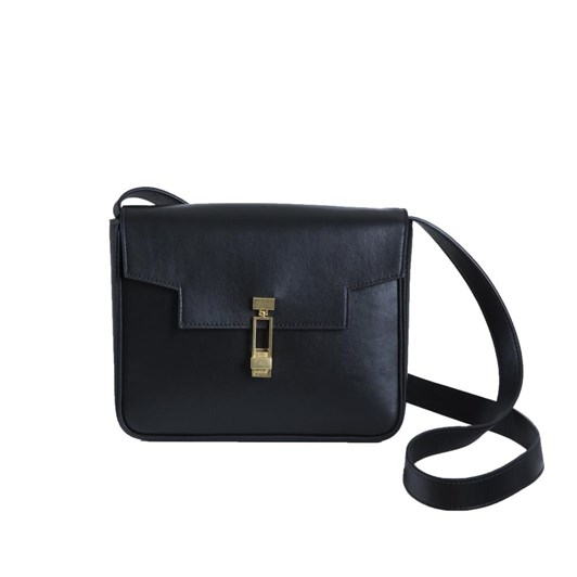 Anna White The Romy Shoulder Bag