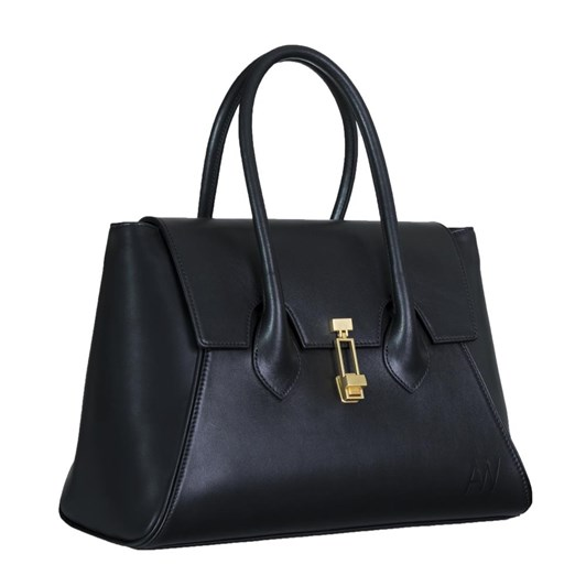 Anna White The Valentina Tote