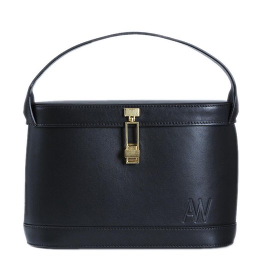 Anna White The Balzac Bag