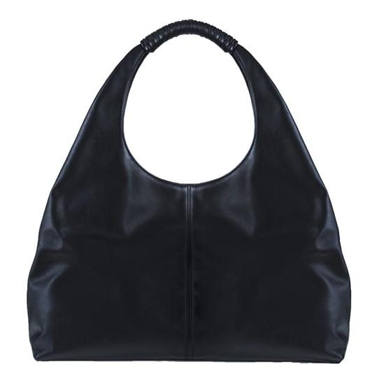 Anna White The Marlowe Bag