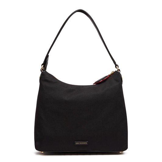 Lulu Guinness Cupids Bow Lucilla Bag