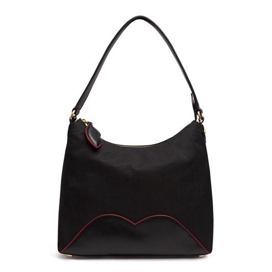 Lulu Guinness Cupids Bow Lucilla Bag