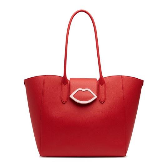 Lulu Guinness Cupids Bow Sofia Bag