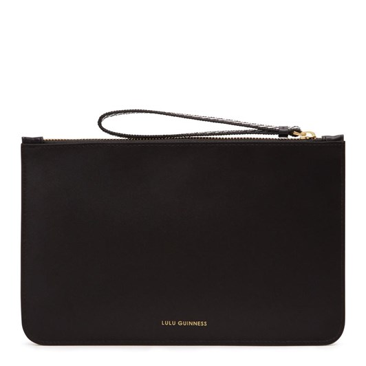 Lulu Guinness Beauty Spot Grace Bag
