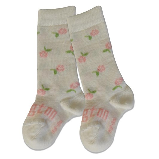 Lamington Socks Rosie Knee High