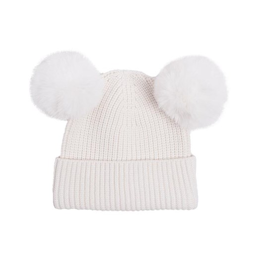 Rock Your Baby Mickey - Beanie