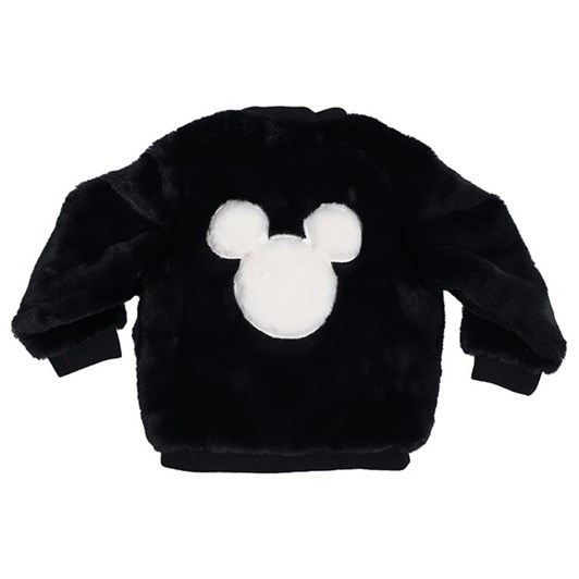 Rock Your Baby Mickey - Jacket