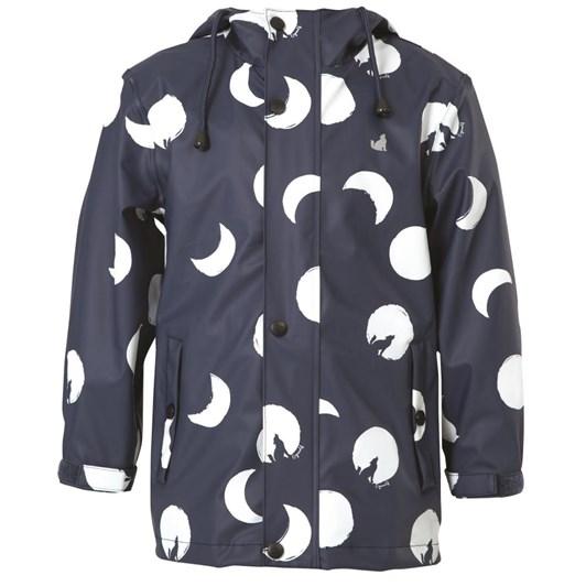 Crywolf Play Jacket Blue Moon
