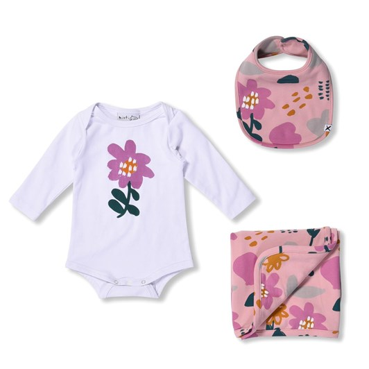 Minti Meadow Gift Pack