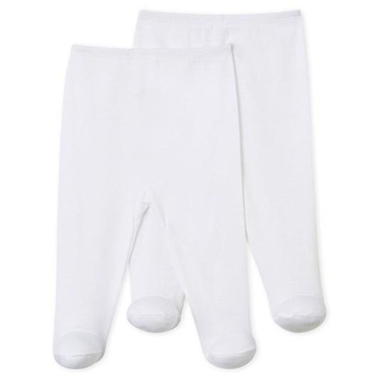 Petit Bateau Pants 2P