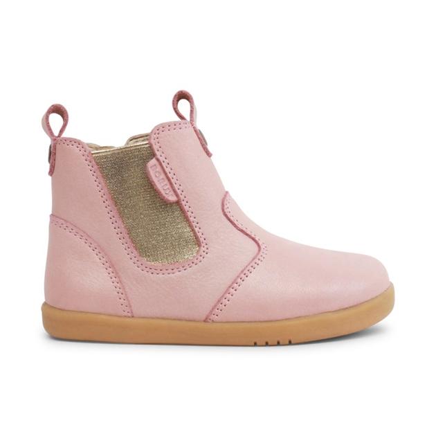1d305e4dc3a9 Girls - Bobux I-Walk Jodhpur Boot - Ballantynes Department Store