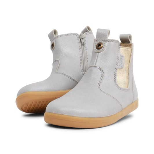 Bobux I-Walk Jodhpur Boot