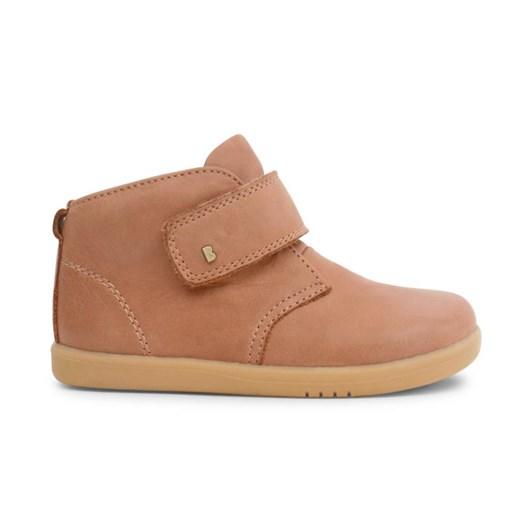 Bobux I-Walk Desert Boot