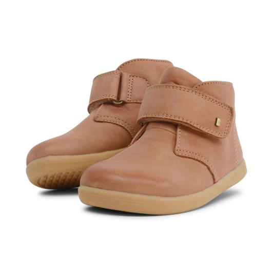 Bobux I-Walk Desert Boot