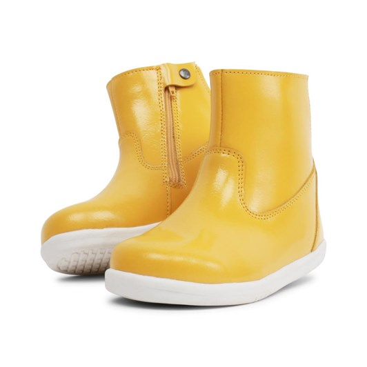 Bobux I-Walk Paddington Waterproof Boot