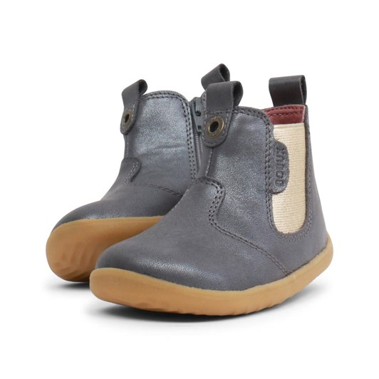 Bobux Step Up Jodhpur Boot