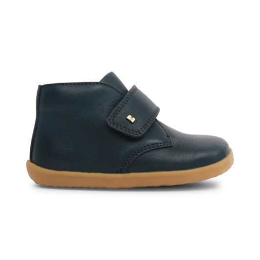 Bobux Step Up Desert Boot