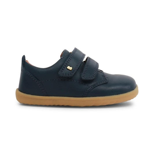 Bobux Step Up Port Dress Shoe