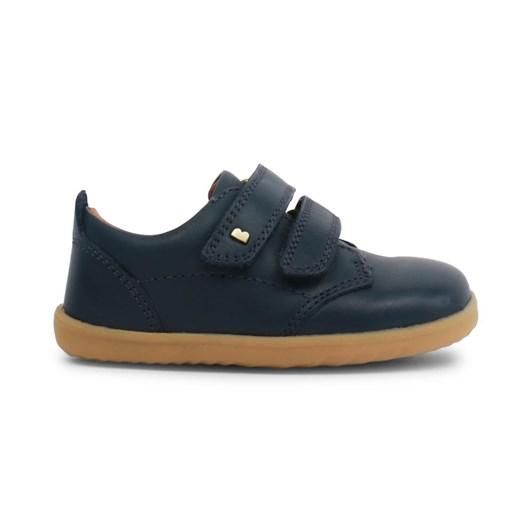 Bobux Step Up Port Dress Shoe