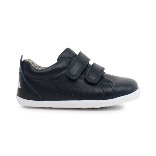 Bobux Step Up Grass Court Casual Shoe