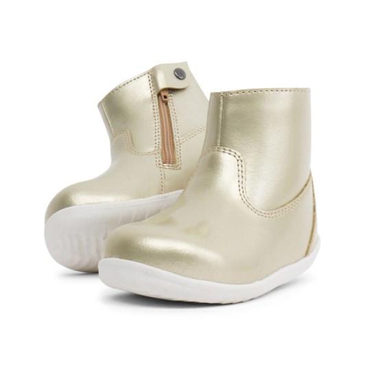 Bobux Step Up Paddington Waterproof Boot